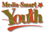 Media Smart Youth logo